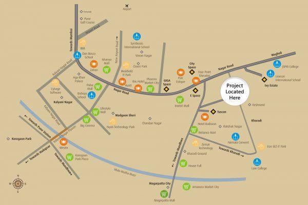 50372c9818988Location-Map